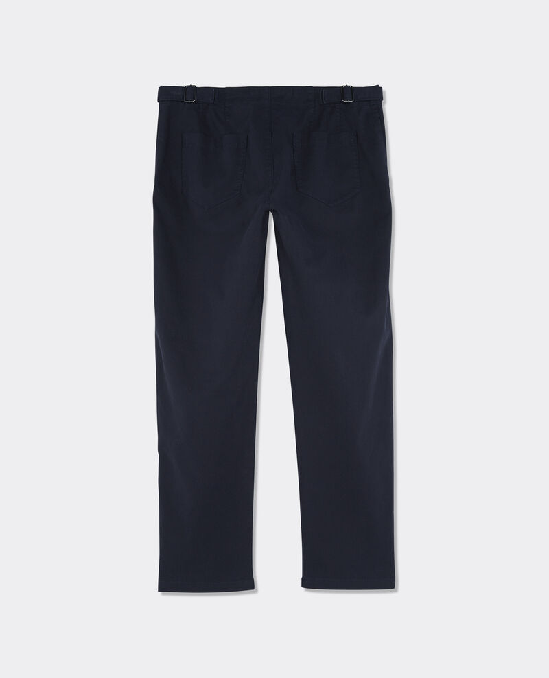 Pantalones chinos Twilight Belier