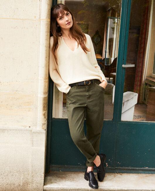 Jeans fashion fit DEEP DEPTHS