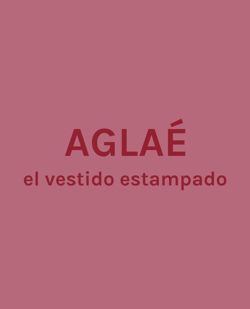 ES_Tuile_iconique_AGLAE