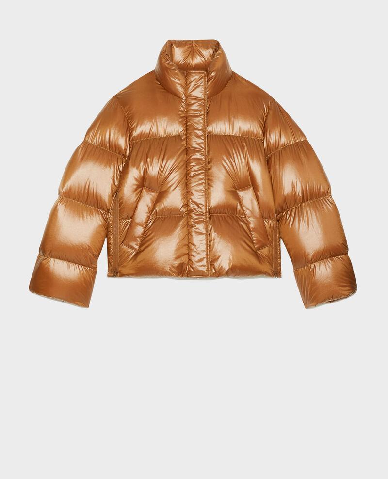 MARGOTTE - Plumas corto Monks robe Parcy