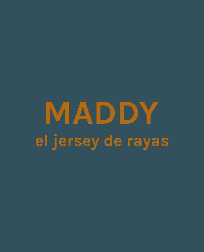 ES_Tuile_iconique_MADDY