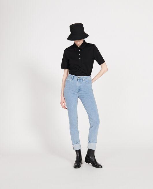 Jeans slim DENIM VINTAGE WASH