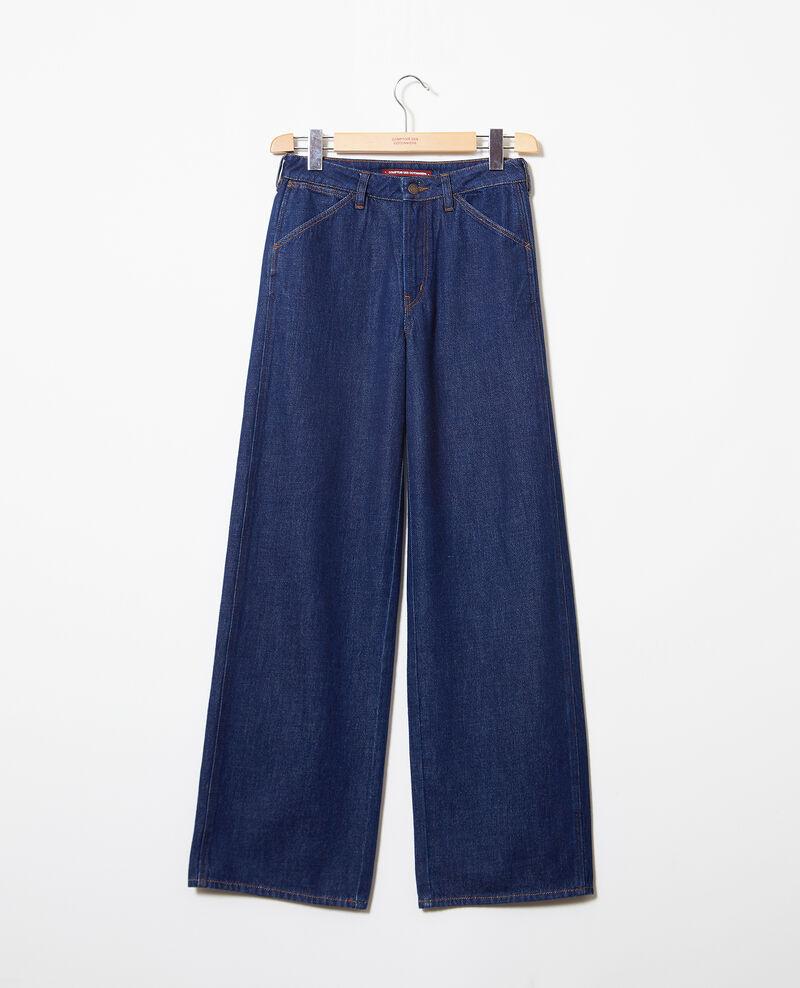 Jeans skater Rinse Iskala