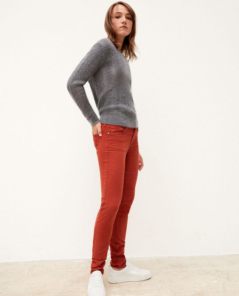 Jeans corte slim Picante 9goneto