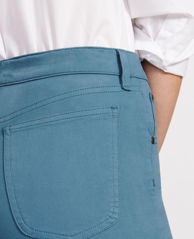 Pantalón de corte recto Bluestone Lozanne