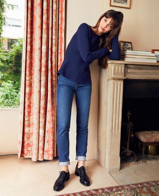 Jeans skinny VINTAGE WASH