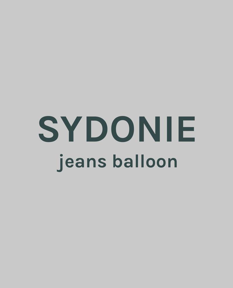 ES_Tuile_iconique_SYDONIE
