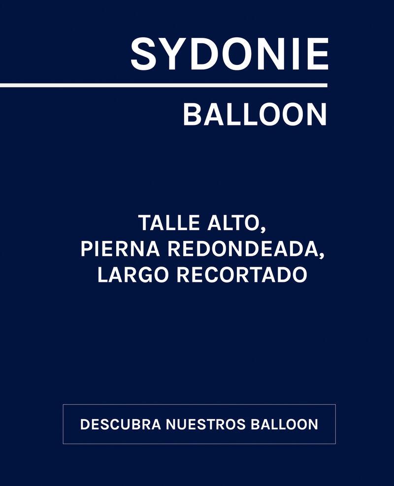 ES_Denim_Balloon