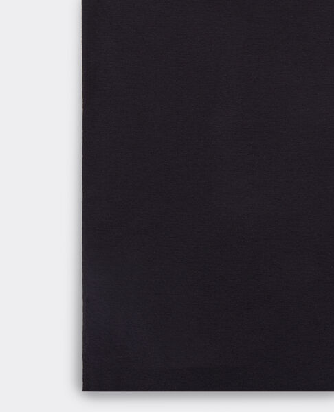 Comptoir des Cotonniers - Pantys opacos Negro - 2