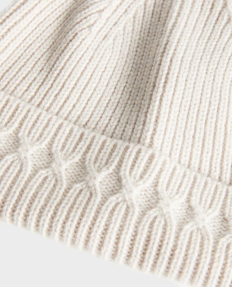 Gorro de lana Rainy day Philera