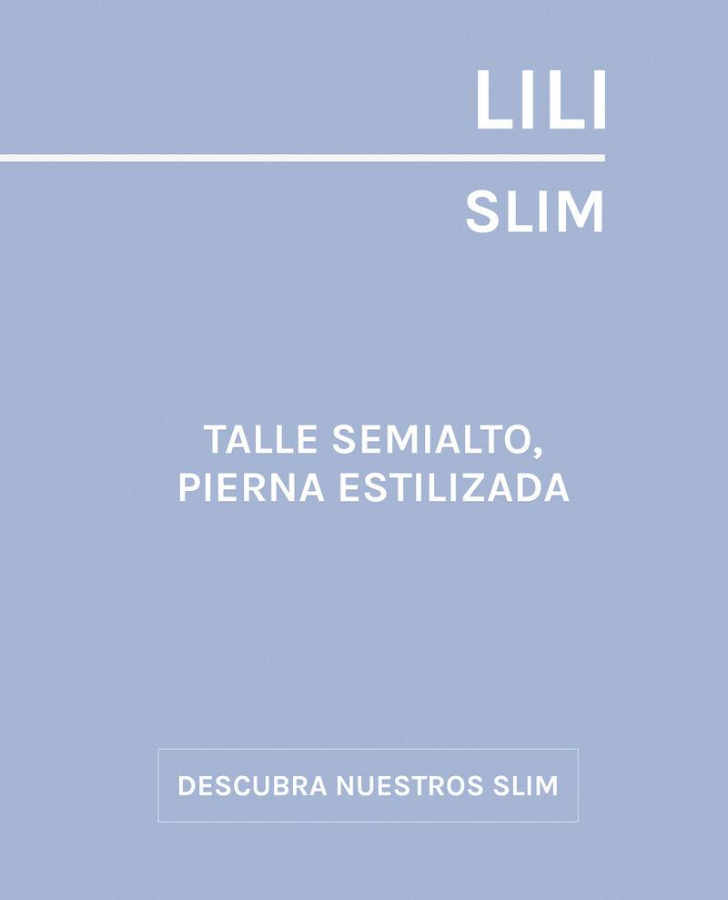 EU_Denim_Slim