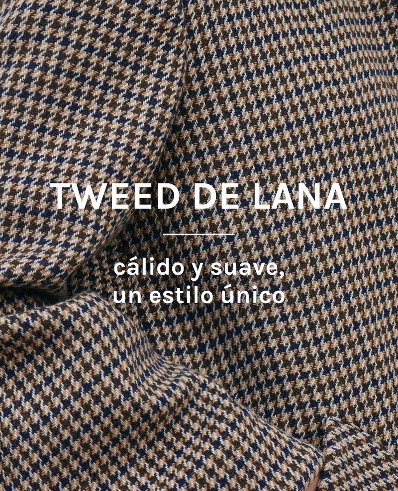 ES_Tuile_manteaux_tweed