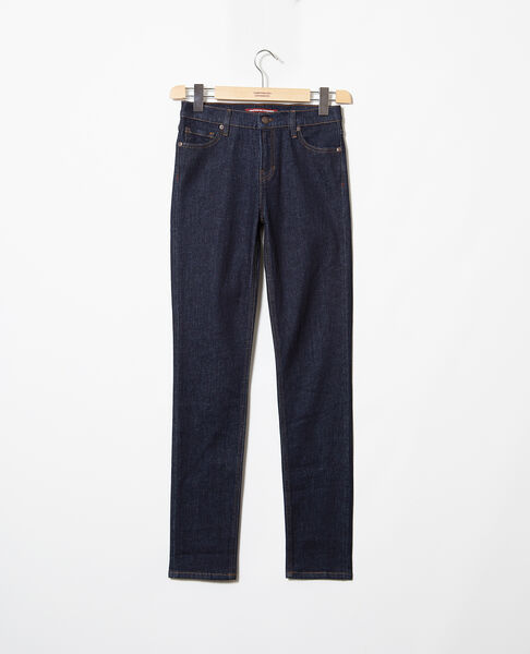 Comptoir des Cotonniers - Jeans corte slim Rinse - 2