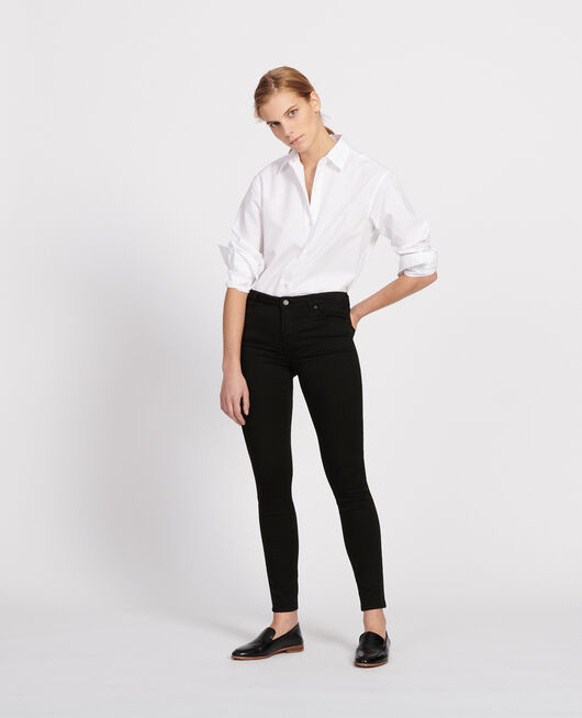Jeans fashion fit NOIR