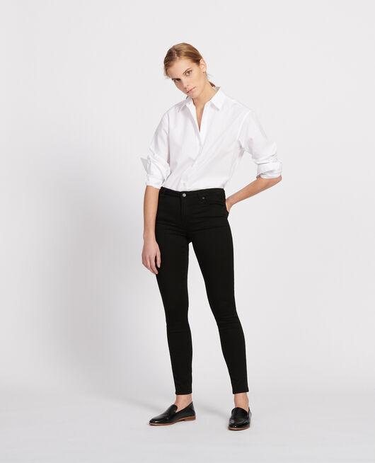 Jeans fashion fit NOIR