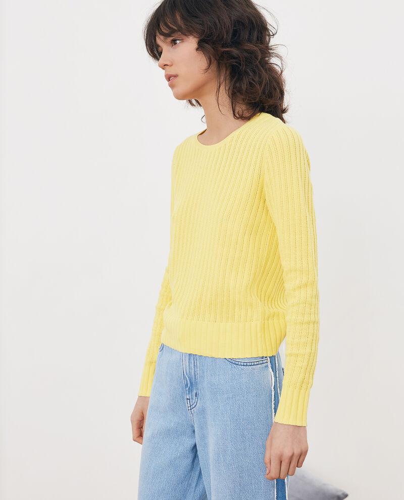 Jersey corto Lemon Funky