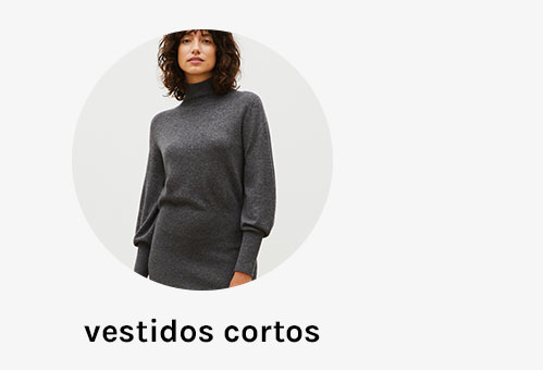 Vestidos costos