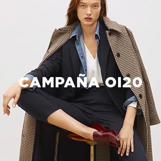 OI20 Campana
