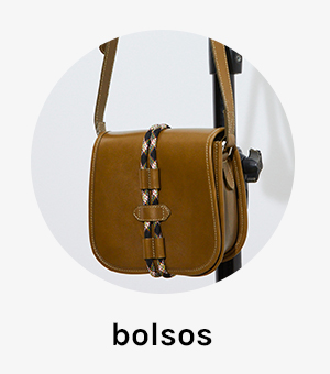 Bolsos