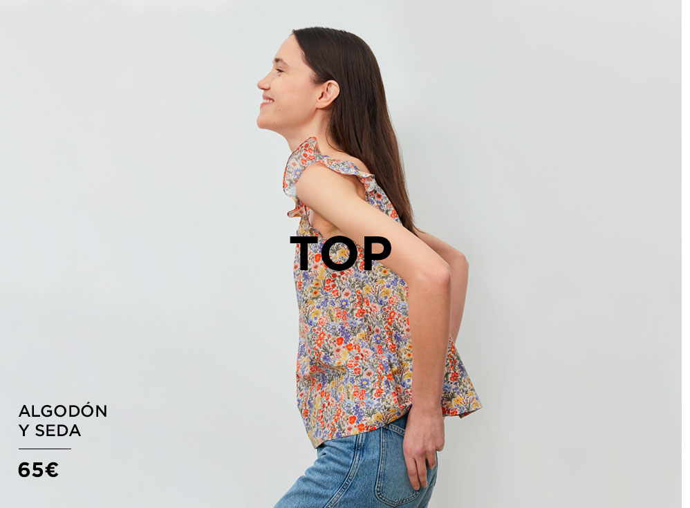 Top - Desktop