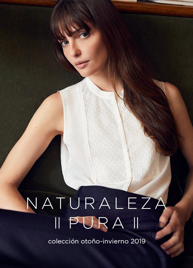 NATURALEZA PURA O/I 19