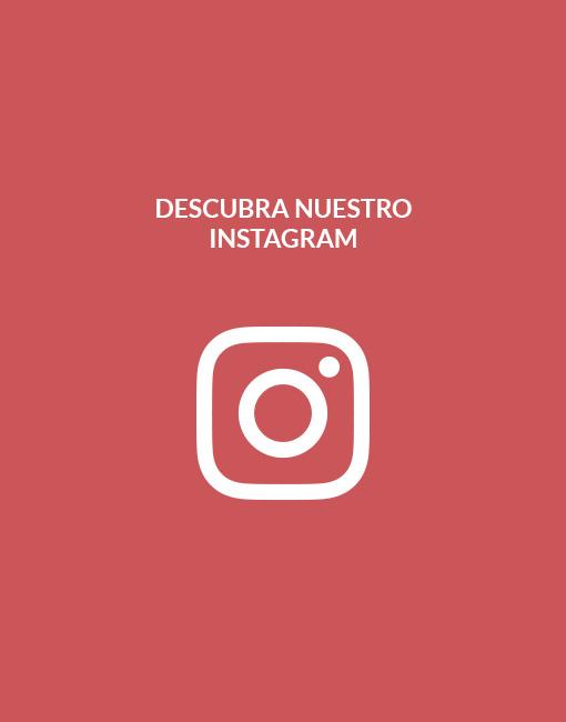Comptoir des Cotonnier Instagram