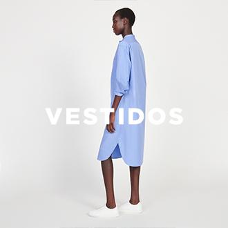 Vestidos PV20