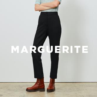 Marguerite pantalones SS21