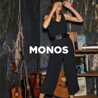 Monos SS21