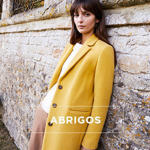 Abrigos AW19