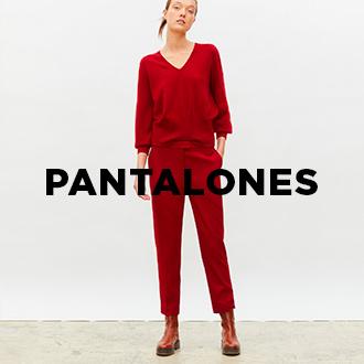Pantalones OI20