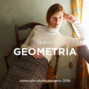 Nueva geometría