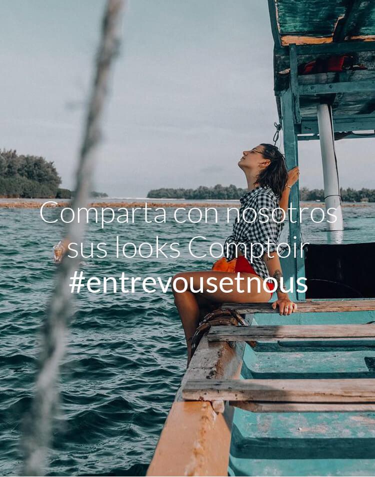 #entrevousetnous