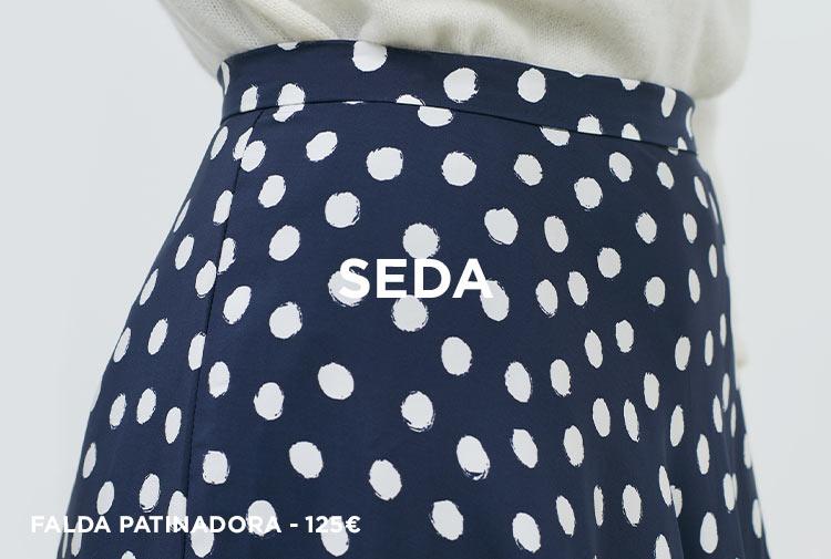 Seda - Mobile