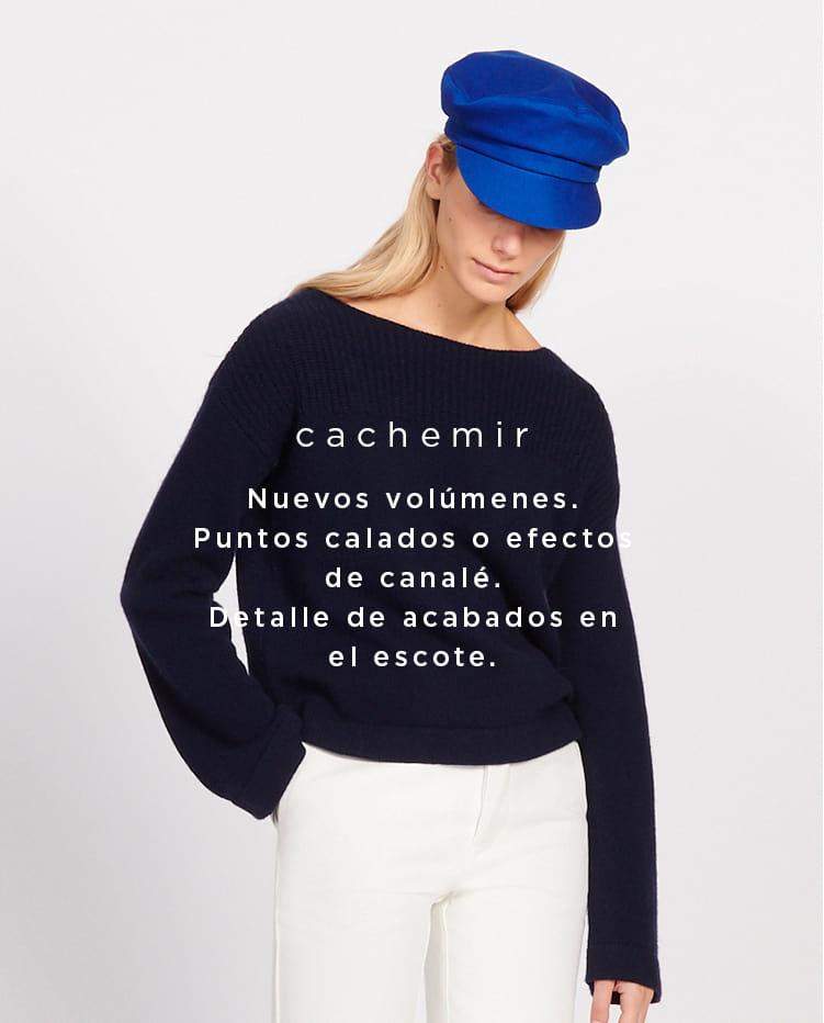 Cachemir