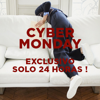 Cyber Monday OI20