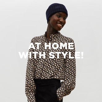 Style at home OI20