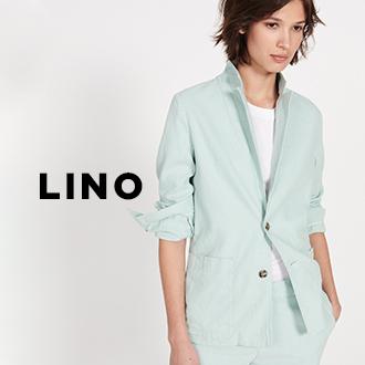 Lino PV20
