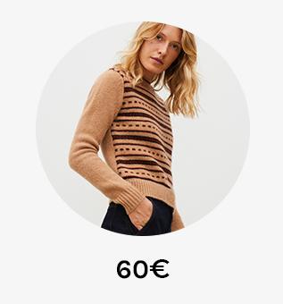 Selección en 60€