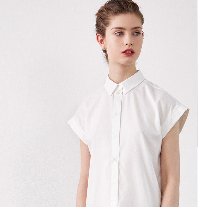 Look - Camisa