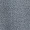 Abrigo atemporal de doble cara  Middle grey Jacare