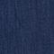 Jeans de pintor Indigo denim Louye