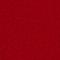 Jersey de lana de cuello alto con anchos canalés Royale red Marques