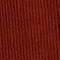 Pantalón ancho de pana Brandy brown Maora