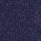Cárdigan con hilos de lúrex brillantes Evening blue Jalouse