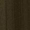 Falda plisada de lana Military green Mareille