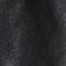 Chaqueta de piel lisa Noir Jada
