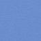 Camiseta de algodón con cuello redondo y manga corta Amparo blue Lirous