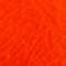 Sandalias de charol Spicy orange Lapiaz