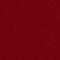 DANI - SKINNY - Jeans 5 bolsillos Royale red Mozakiny